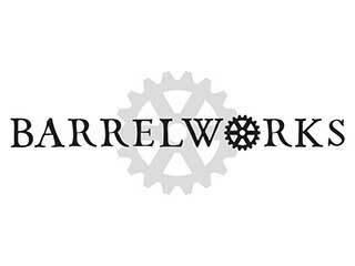 Barrelworks