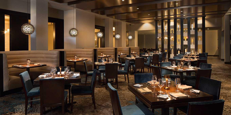 Chumash Casino Resort Dining