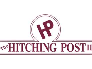 Hitching Post II