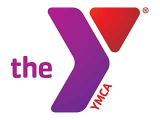 Stuart C Gildred YMCA