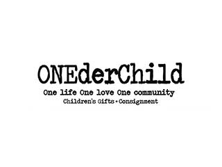 ONEderChild