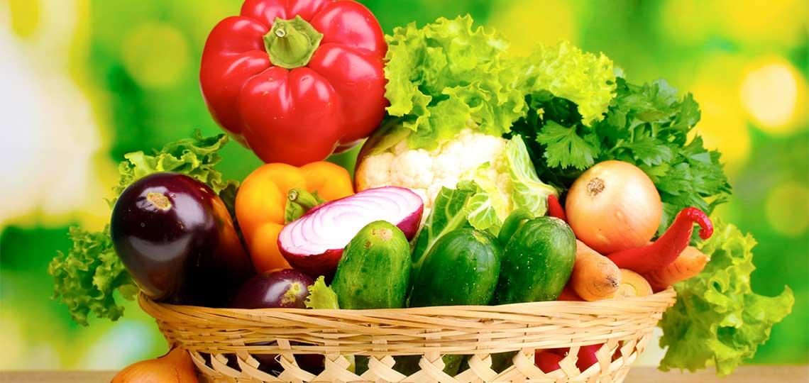 Something Good Organics
