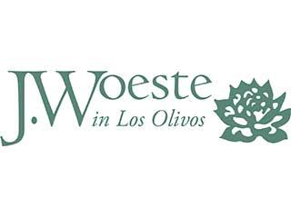 J. Woeste