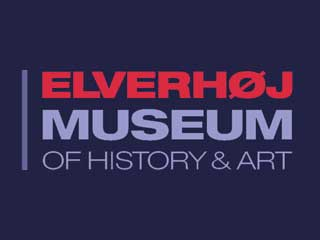 Elverhoj Museum of Art & History