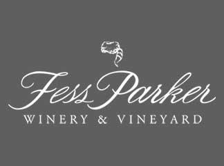 Fess Parker Winery & Vineyard