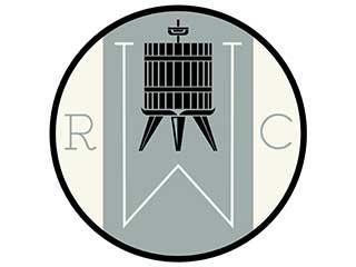 Roark Wine Co.