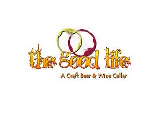 The Good Life Craft Beer & Wine Cellar
