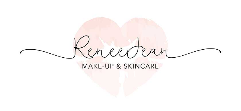 ReneeJean Make-up & Skincare