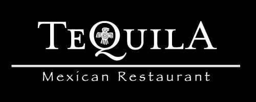 La Tequila Restaurant