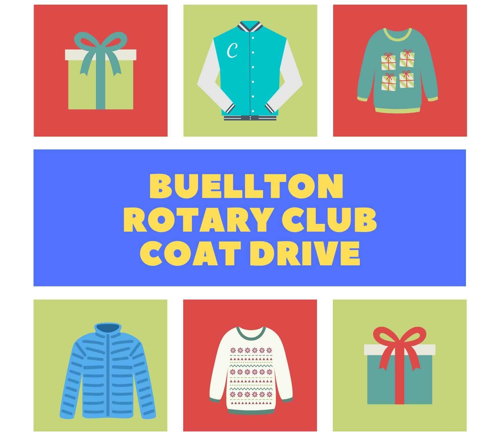 Buellton-Rotary-Coat-Drive