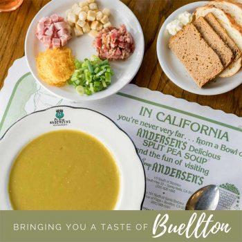 Taste of Buellton