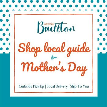 Shop-local-guide-Mothers-Day
