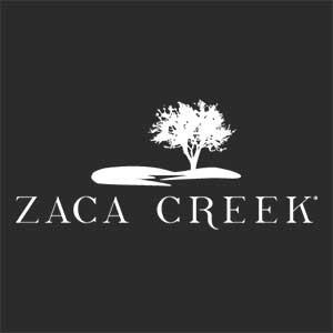 The Tavern at Zaca Creek