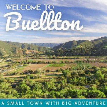 Welcome-to-Buellton