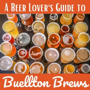 Buellton Brews