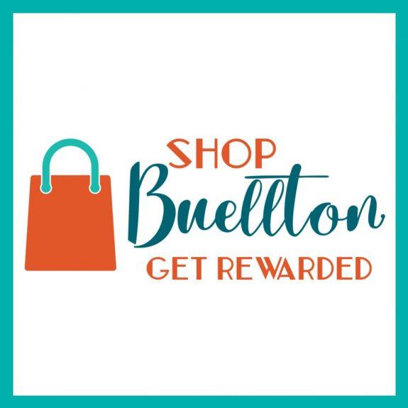 Shop Buellton Blog